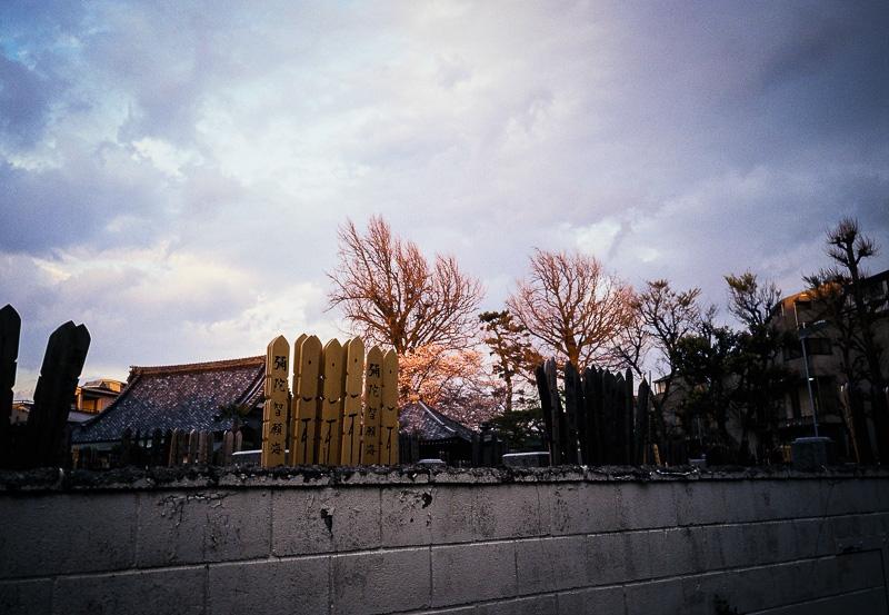 http://johnbauerphoto.de/files/gimgs/th-1_0017_v3.jpg